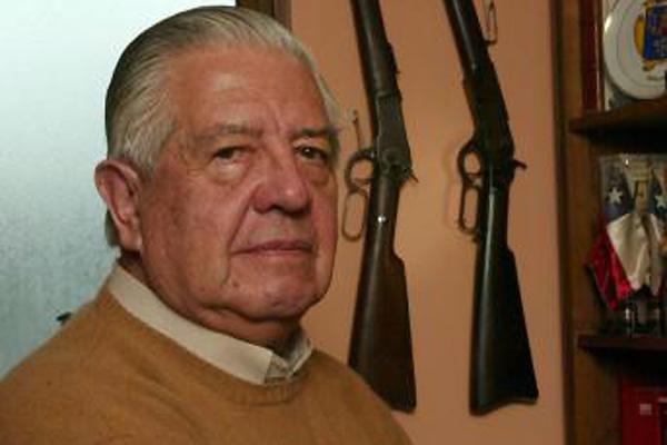 """5 razones por las que alguna gente en Chile reza para que no se muera """"el Mamo"""""""