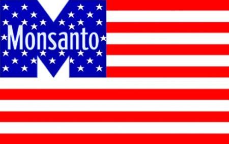 Monsanto y EE.UU. detrás de propagación del Ébola