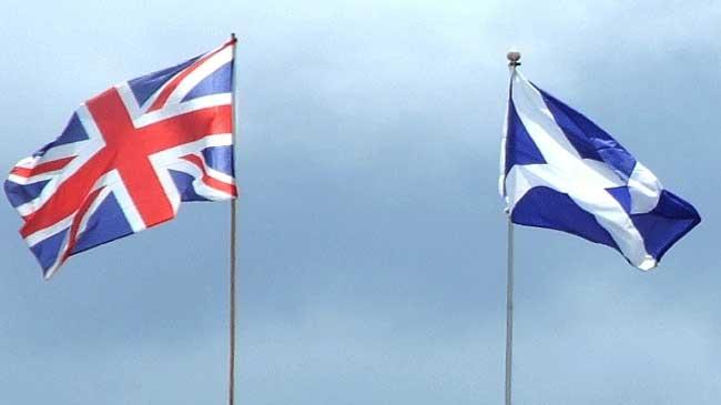 Si o No: Las razones e intereses que esconde el independentismo escocés