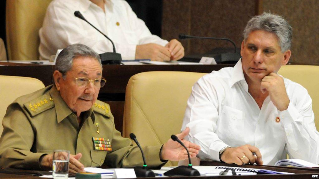 Cuba condena a 17 empresarios por fraude y evasión fiscal