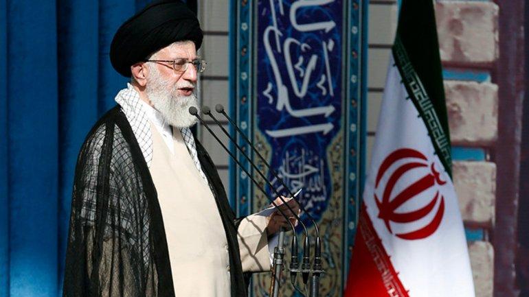 """¿Qué es lo preocupante del """"temido"""" programa nuclear iraní?"""