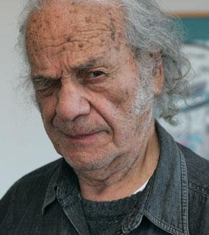 Celebración del centenario de Nicanor Parra comenzó en la U. de Chile