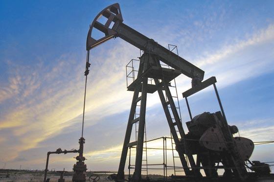 [VIDEO] ¿Cómo se regulan los precios del petróleo a nivel mundial?