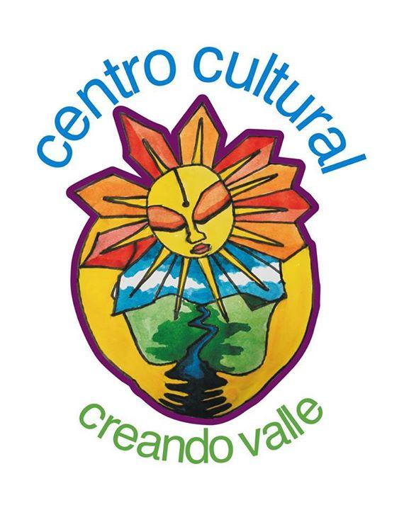 Centro Cultural Creando Valle exige el retiro inmediato de las instalaciones de la minera Barrick Gold