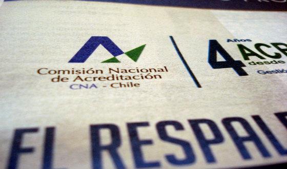 Rectores enfrentan nuevos criterios de acreditación universitaria