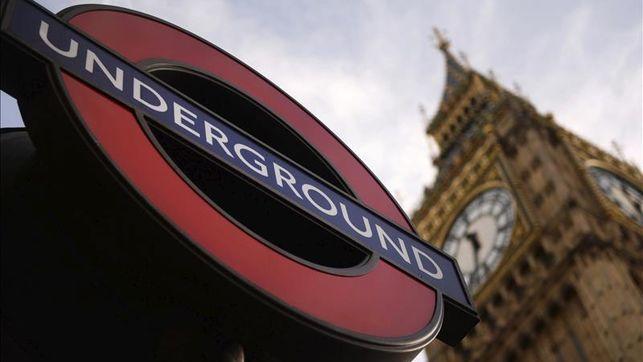Aumenta la desigualdad en Reino Unido por alto precio de vivienda