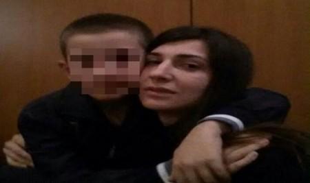 Rescatan a niño kosovar cuyo padre yihadista llevó a Siria