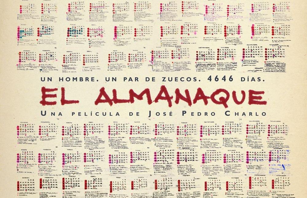 Presentan premiado documental uruguayo El Almanaque en Villa Grimaldi