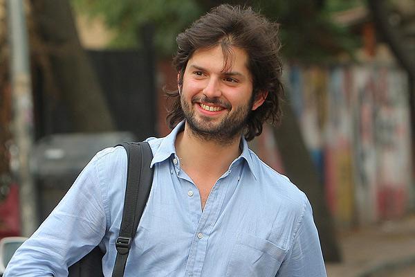 Gabriel Boric hace pública la nómina de diputados que reciben aportes reservados y los montos destinados a sus campañas