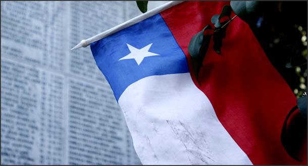 Justicia italiana procesará a 10 militares chilenos por Operación Cóndor