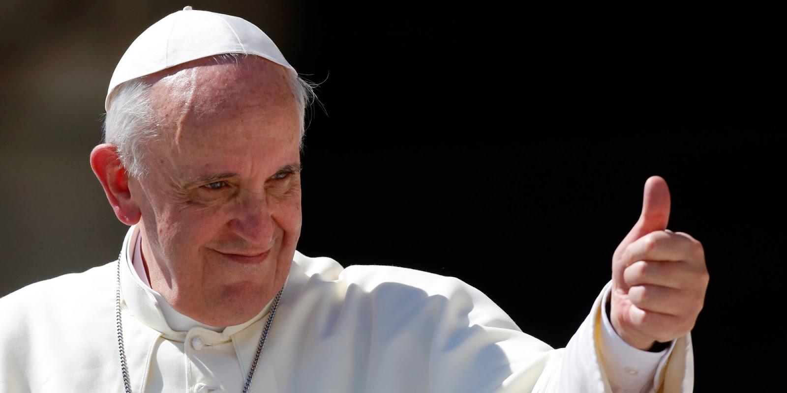 Expectación ante la visita del papa Francisco a Bolivia, ¿se pronunciará sobre la demanda marítima?