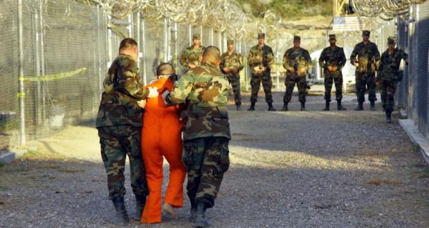 La tortura y la doble moral de Estados Unidos