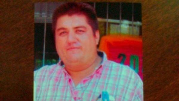 Desaparecido periodista que denunciaba corrupción en noreste de México