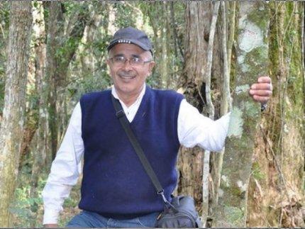 Responsabilizan al presidente paraguayo por asesinato de periodista