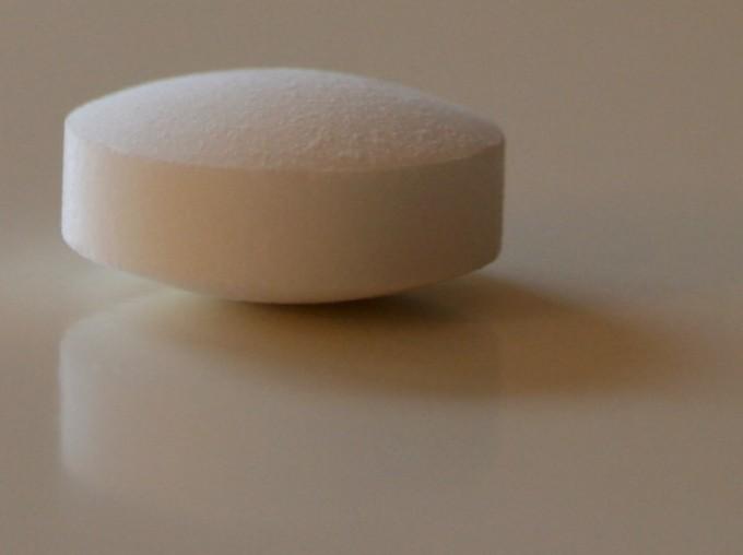 ¿Vale la pena tomar Aspirina para prevenir los ataques cardíacos?