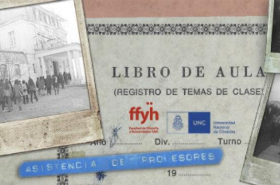 Argentina: Reconocimiento a docentes depuestos en el golpe militar