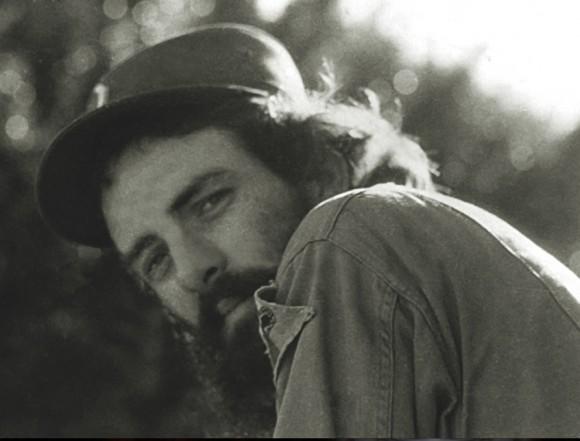 Camilo Cienfuegos y la mayor manera de ser humano (+ Fotos)