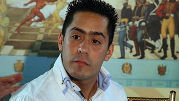 """Venezuela recalca """"intencionalidad"""" en asesinato de diputado socialista"""