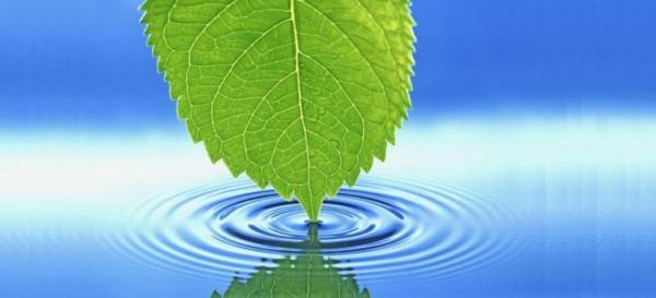 Energías sucias: energías que no son renovables