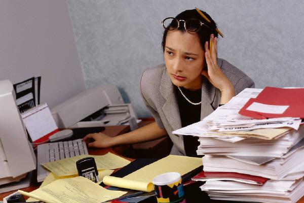 3 técnicas para combatir y controlar el estrés