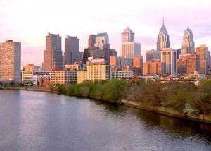 En Filadelfia se bajan sanciones a consumidores de Cannabis