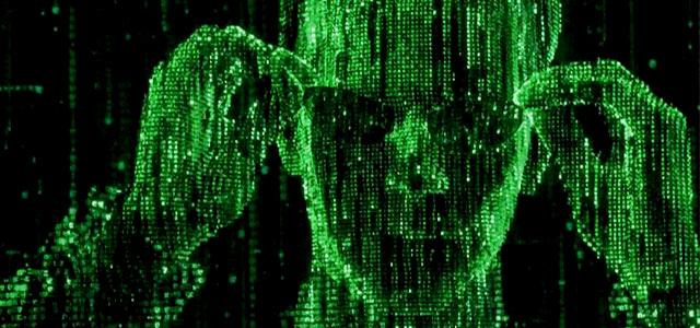 Un 'hacker' no es un 'pirata informático': Abren la petición para cambiar la definición errónea