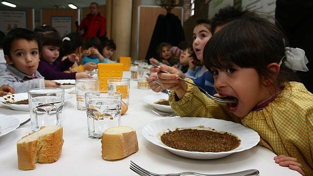 Unicef alerta sobre aumento de la pobreza infantil en países desarrollados