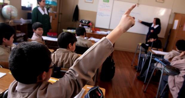 Expertos detallan la lista de pendientes de la Reforma Educacional