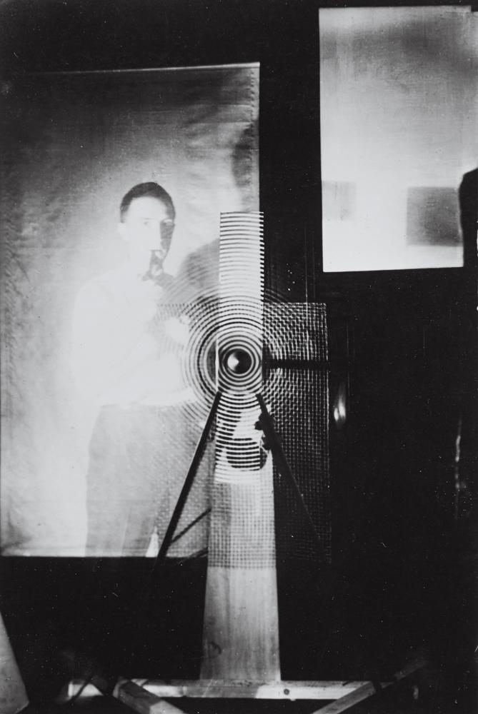 Primera muestra de Marcel Duchamp llega a Santiago