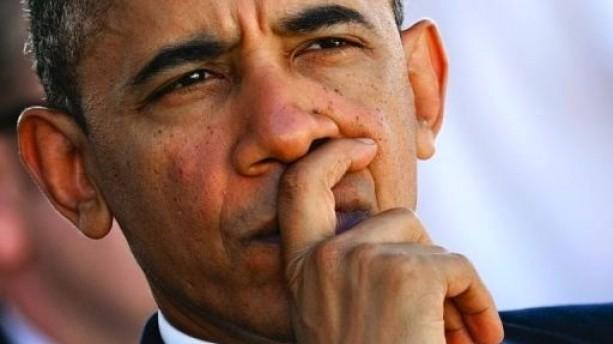 """Obama, la """"nueva era"""" con Cuba y la Cumbre de la Celac"""