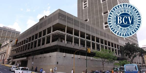Un nuevo sistema cambiario para Venezuela