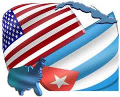 Tiempo de reanudar relaciones EE.UU.-Cuba, dice editor de The New York Times