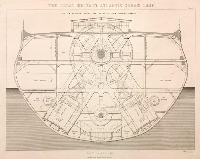 Documentos que cambiaron el curso de la ciencia y la ingeniería