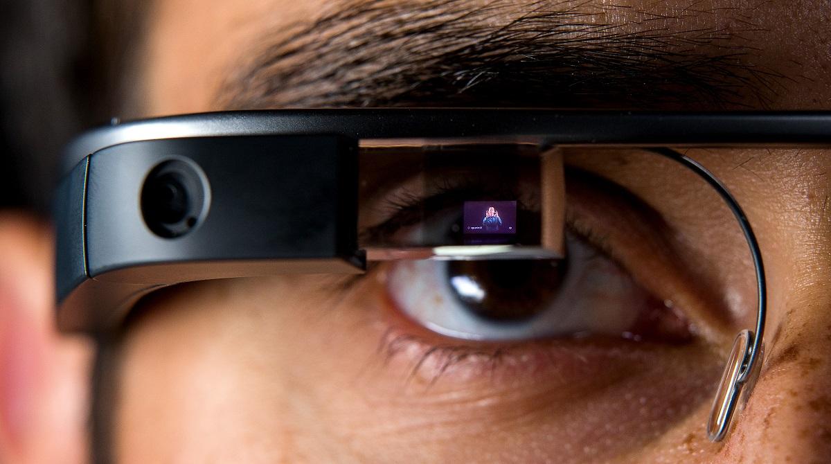 Google Glass, una tecnología que ya no interesa