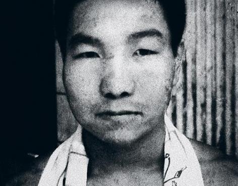 Piden suspender pena de muerte de Japón ante la posibilidad de que se cuelgue a inocentes