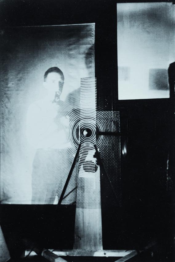 Visitas, Charlas, Cine y Talleres: MAC ofrece completo programa de extensión en torno a Duchamp