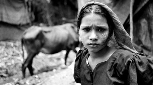 El genocidio silencioso – una matanza que el mundo no (re)conoce
