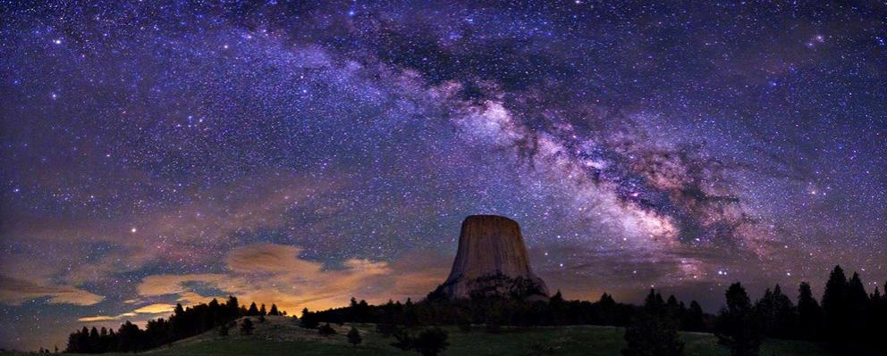 Los rayos gamma reducen al 10% las posibilidades de encontrar vida inteligente en otras galaxias