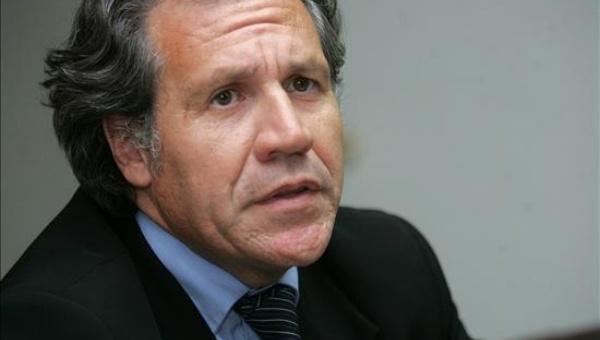 Uruguay: bloqueo de EE.UU. a Cuba afecta paz de América Latina