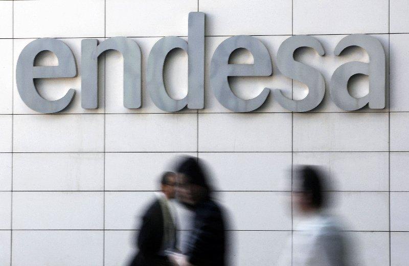 Endesa, el estúpido capitalismo español