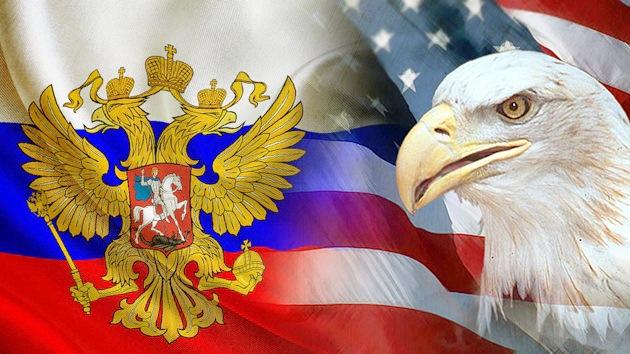 «El descaro de EE.UU. llega hasta el punto de coordinar el chantaje internacional a Rusia»