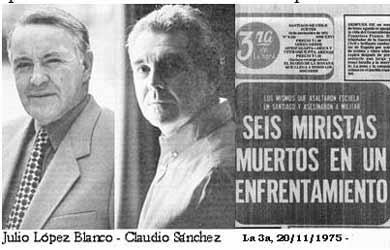 Familia Gallardo exige disculpas públicas a TVN y Canal 13 por montaje comunicacional en caso Rinconada de Maipú