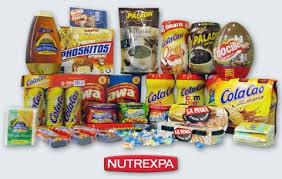 Multinacionales de la alimentación incumplen normas para erradicar la obesidad infantil