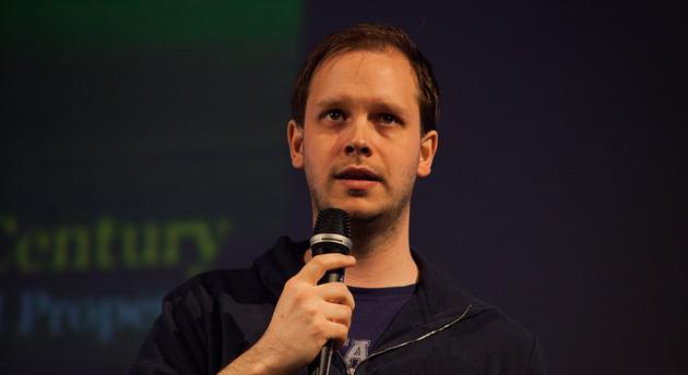 Co-fundador de Pirate Bay liberado de la cárcel