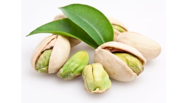 Cáscaras de pistacho serán utilizadas como combustible para nueva ciudad verde
