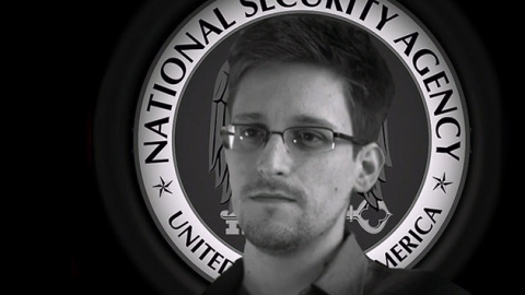 Cómo se comunicaron Snowden y Greenwald para no ser espiados por la NSA