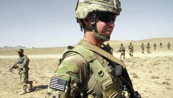 EE.UU: Presentan una aplicación para ayudar a los niños cuyos padres están en escenarios de guerra