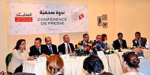 Túnez: El candidato del Fondo Monetario Internacional vence en las generales