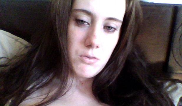 "Propaganda negra sobre viuda blanca: ""Terrorista internacional asesinada en Ucrania"""