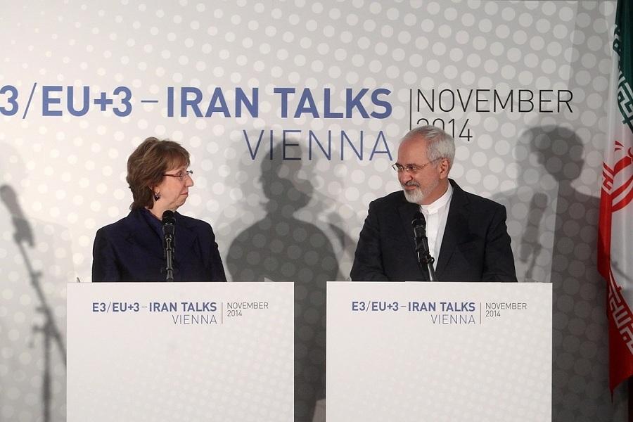 Por segunda vez se aplazan las negociaciones nucleares de Irán y el G5+1